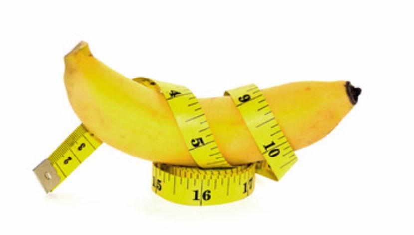 Come misurare le dimensioni del pene