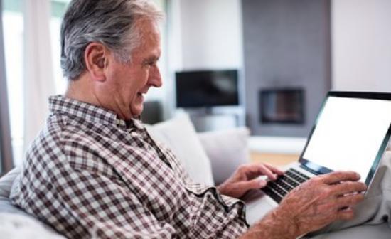 errori da evitare negli incontri over 50